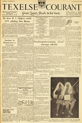 Texelsche Courant 1960-12-17