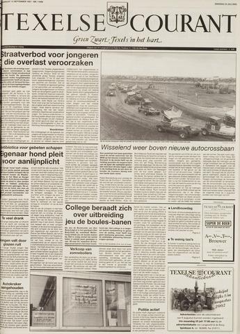 Texelsche Courant 2002-07-23