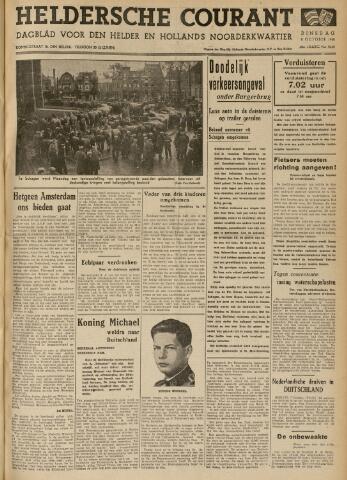 Heldersche Courant 1940-10-08