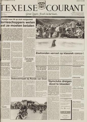 Texelsche Courant 2000-07-18