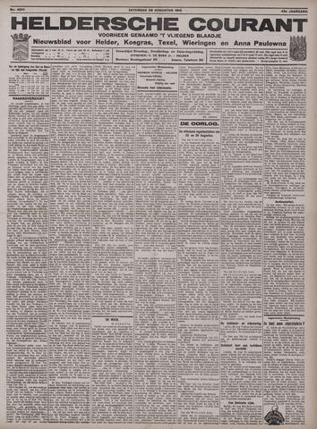 Heldersche Courant 1915-08-28