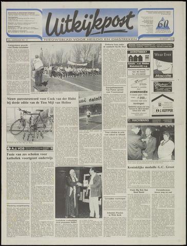 Uitkijkpost : nieuwsblad voor Heiloo e.o. 1994-03-23
