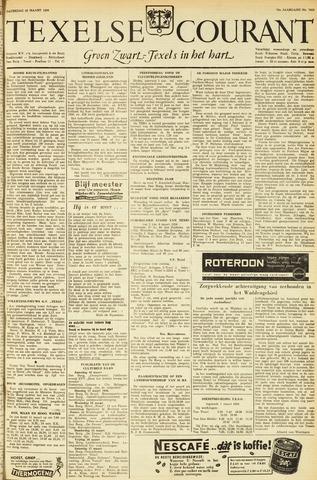 Texelsche Courant 1956-03-10