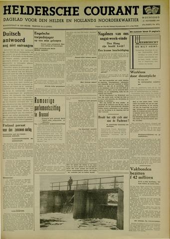 Heldersche Courant 1939-11-15