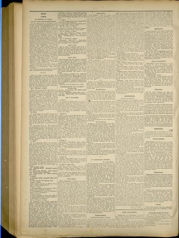 Heldersche Courant 1925-11-17