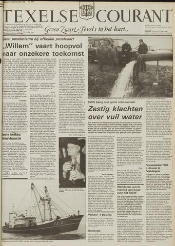 Texelsche Courant 1984-11-13