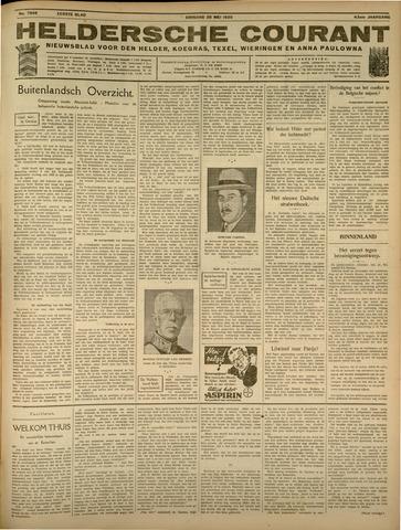 Heldersche Courant 1935-05-28