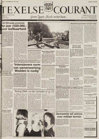 Texelsche Courant 2000-05-23