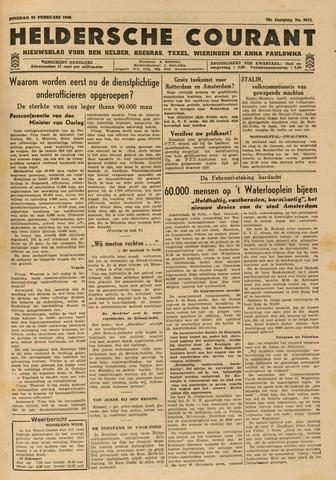 Heldersche Courant 1946-02-26