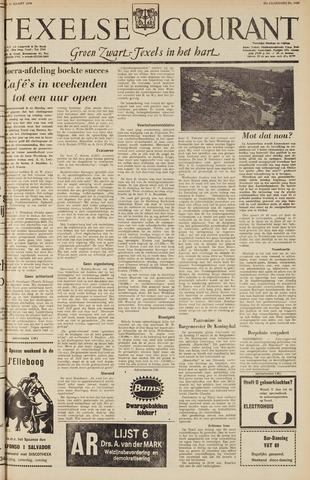 Texelsche Courant 1970-03-13