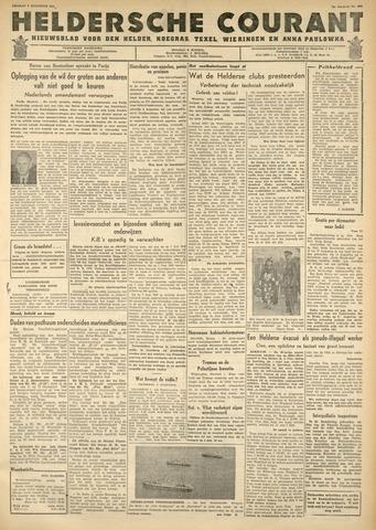 Heldersche Courant 1946-08-02