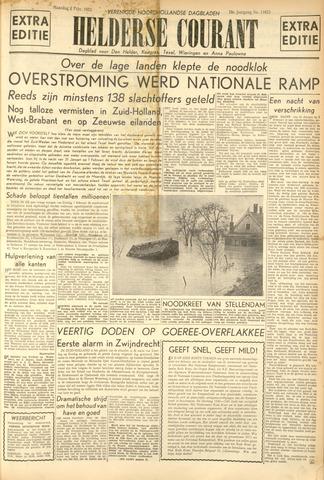 Heldersche Courant 1953-02-02