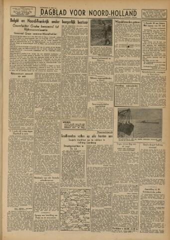 Heldersche Courant 1944-07-20