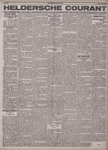 Heldersche Courant 1918-04-06