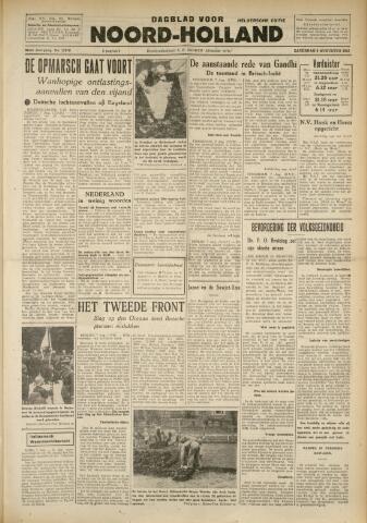 Heldersche Courant 1942-08-08