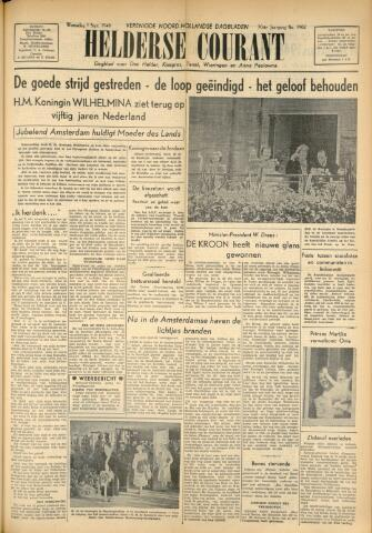 Heldersche Courant 1948-09-01