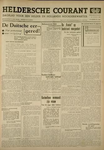 Heldersche Courant 1939-06-12