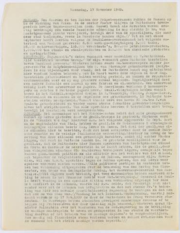 De Vrije Alkmaarder 1943-11-17