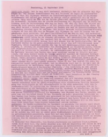 De Vrije Alkmaarder 1944-09-21