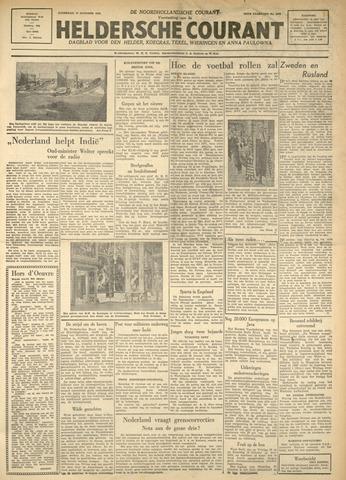 Heldersche Courant 1946-10-19