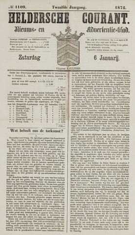 Heldersche Courant 1872-01-06