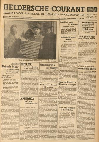 Heldersche Courant 1941-04-19