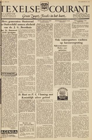Texelsche Courant 1967-05-02