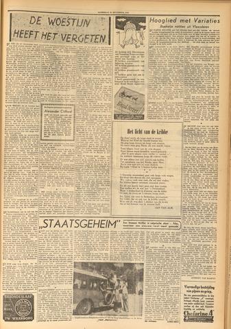 Heldersche Courant 1950-12-27