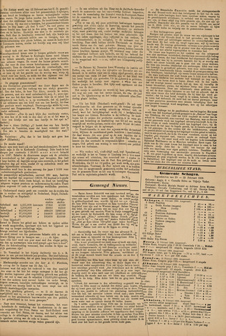 Schager Courant 1889-02-28