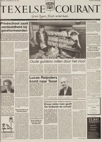 Texelsche Courant 2002-01-18