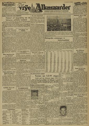 De Vrije Alkmaarder 1946-06-17