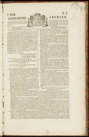 Alkmaarsche Courant 1851-02-17