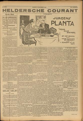 Heldersche Courant 1923-11-06