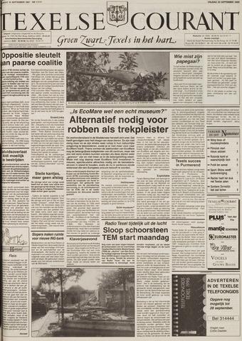 Texelsche Courant 1996-09-20