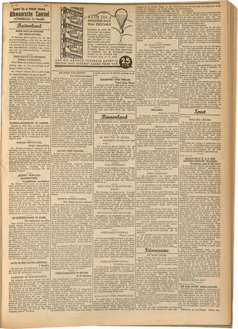 Alkmaarsche Courant 1934-03-16