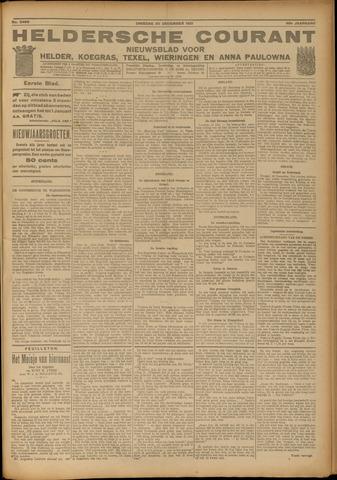 Heldersche Courant 1921-12-20