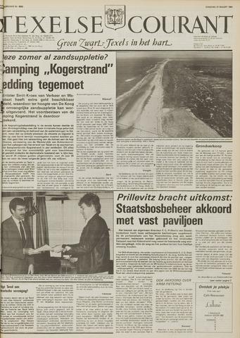 Texelsche Courant 1984-03-23