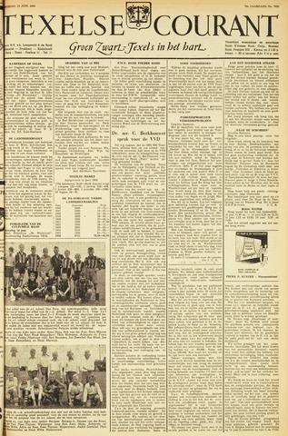 Texelsche Courant 1956-06-13