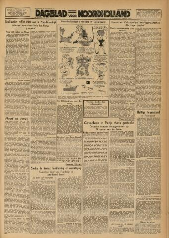 Heldersche Courant 1944-08-30