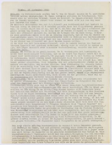 De Vrije Alkmaarder 1943-09-28