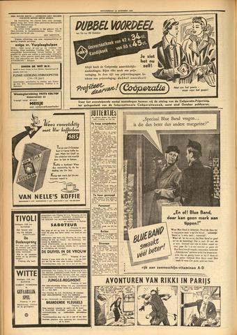 Heldersche Courant 1950-10-20