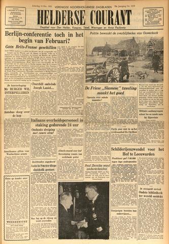 Heldersche Courant 1953-12-12