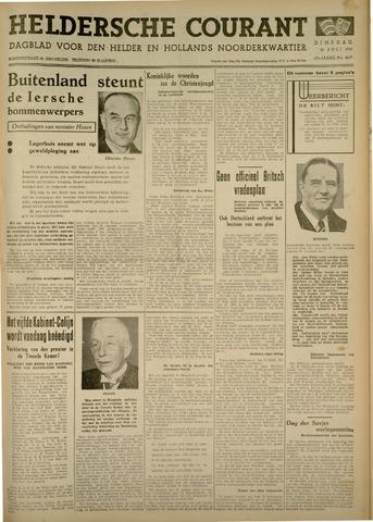 Heldersche Courant 1939-07-25