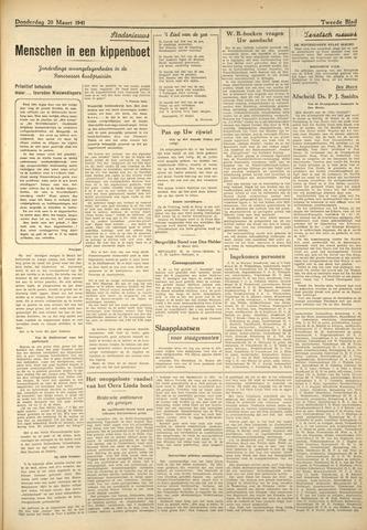 Heldersche Courant 1941-03-20