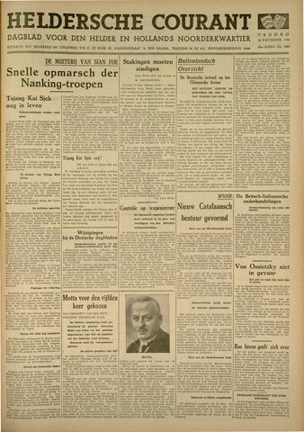 Heldersche Courant 1936-12-18