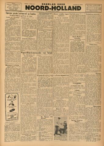 Heldersche Courant 1944-03-03