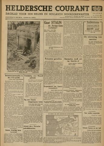 Heldersche Courant 1941-07-04