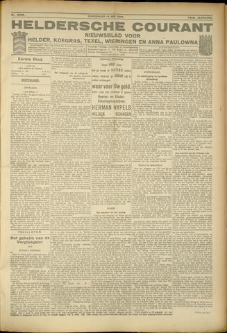 Heldersche Courant 1925-05-14