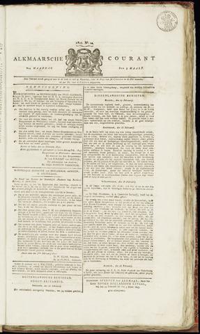 Alkmaarsche Courant 1827-03-05