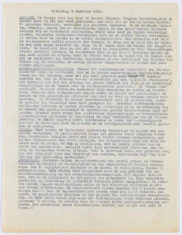 De Vrije Alkmaarder 1943-11-03